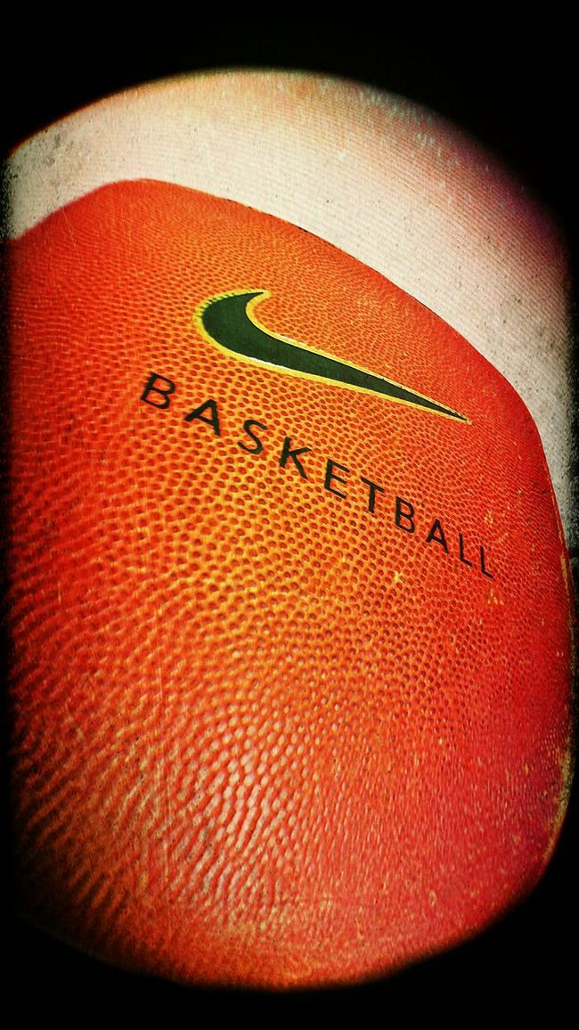 Basketball Basket Ball Basketball Pictures Basketball Is My Life Coaching Basketball Taking Photos Taking Pictures LNB Proa