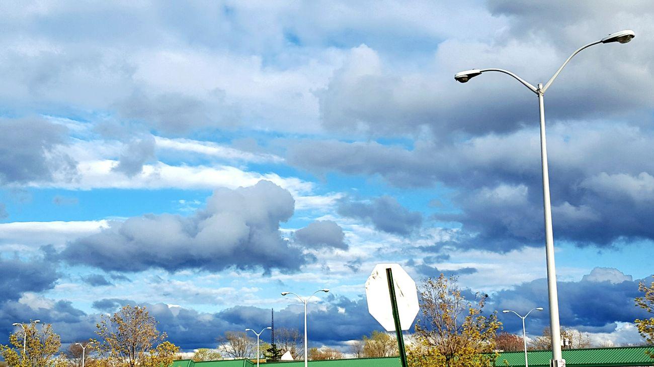 Drivebyphotography Beautiful Clouds And Sky Cloudporn Cloud - Sky Clouds Cloud_collection  Cloudscape Cloud And Sky Nature_collection Nature Photography Naturelovers Nature_perfection Naturephotography Nj Newjerseyphotographer