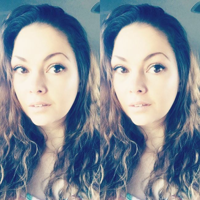 Seifie LoveYourSelf ♥ Me Myself And I