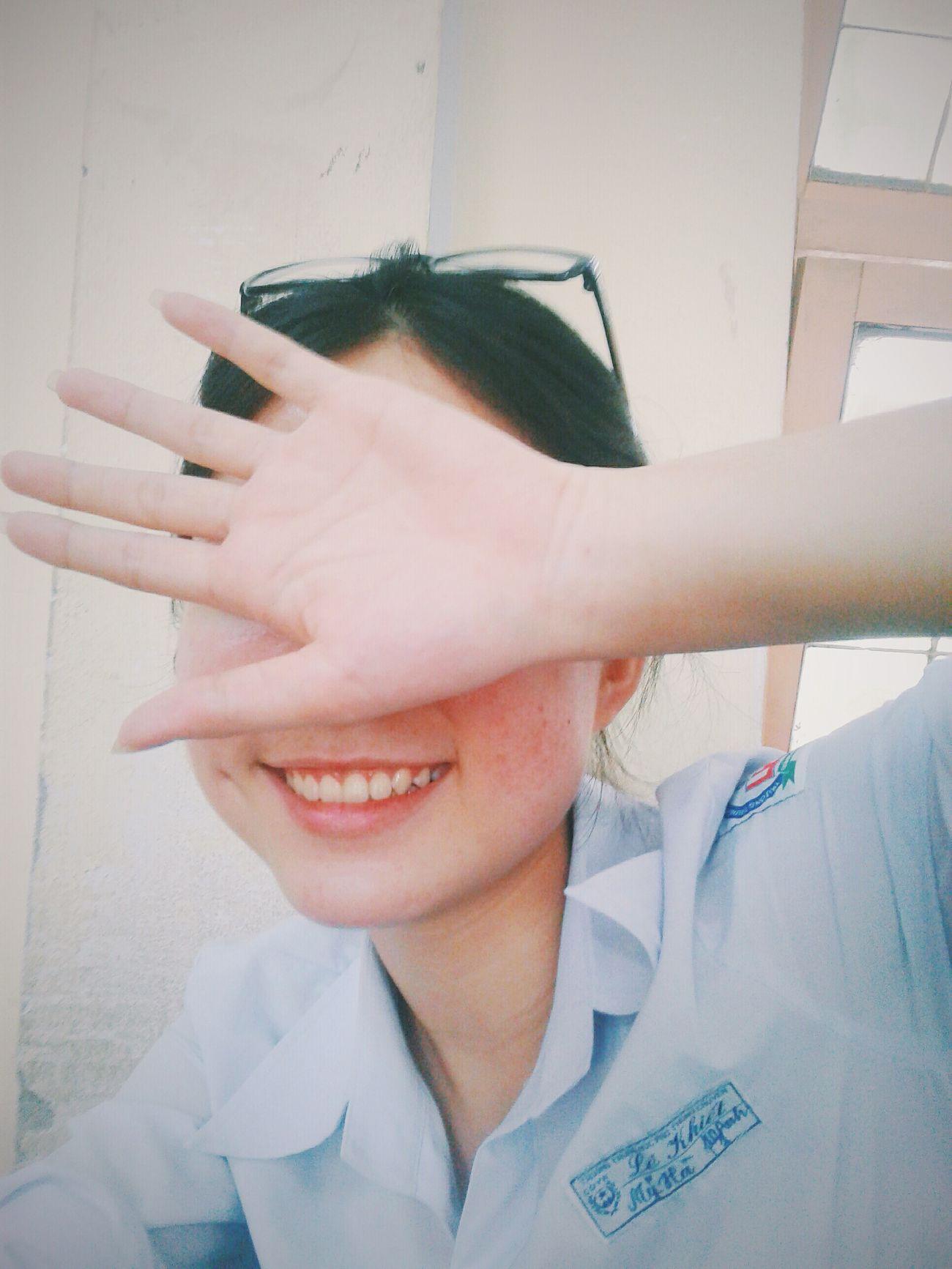 Your shiny smile brightens my rainy day Mygirlsmyworld MyGirl<3 MyGIRL Lovely Love Lovestory🎶 Iluvyou Iloveyou Myworld MySunshine Itsyou Young Women EyeEm Best Shots EyeEm Gallery Vscocam Vscodaily First Eyeem Photo