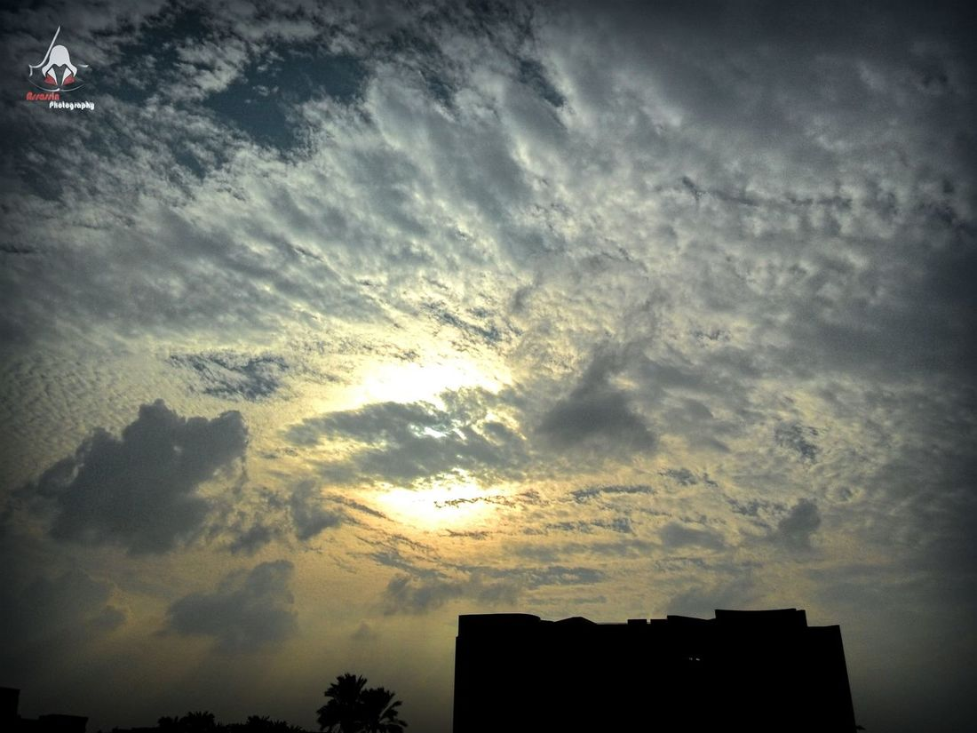 On The Road Light And Shadow Amazing Daylight :-) Lenovo Photography LenovoK900 My Cloud Obsession☁️ Clouds And Sky