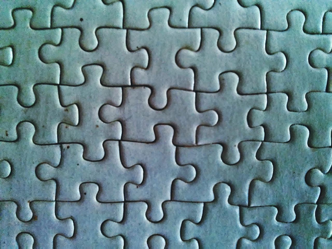 Beautiful stock photos of puzzle, Backgrounds, Cardboard, Close-Up, Compatibility