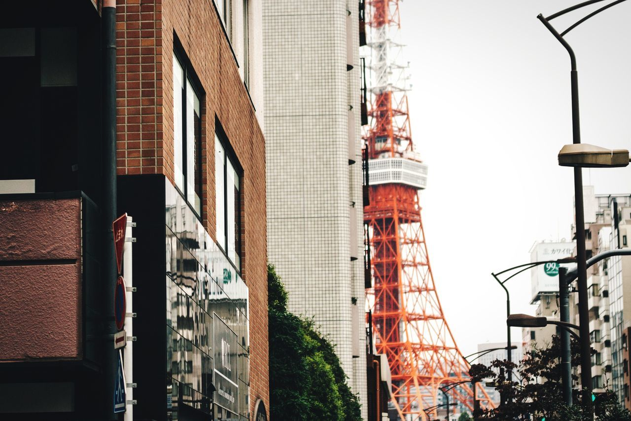 Layers of buildings Open Edit No People Architecture Landmark Tokyo Tokyo,Japan Tokyo Tower Japan Built Structure City Cityscapes City Life TV Tower Modern Modern Architecture Low Angle View My Favorite Photo Building Exterior Urban Landscape Urban Lifestyle Human Meets Technology Skyline Urban Skyline Tall - High Capital Cities
