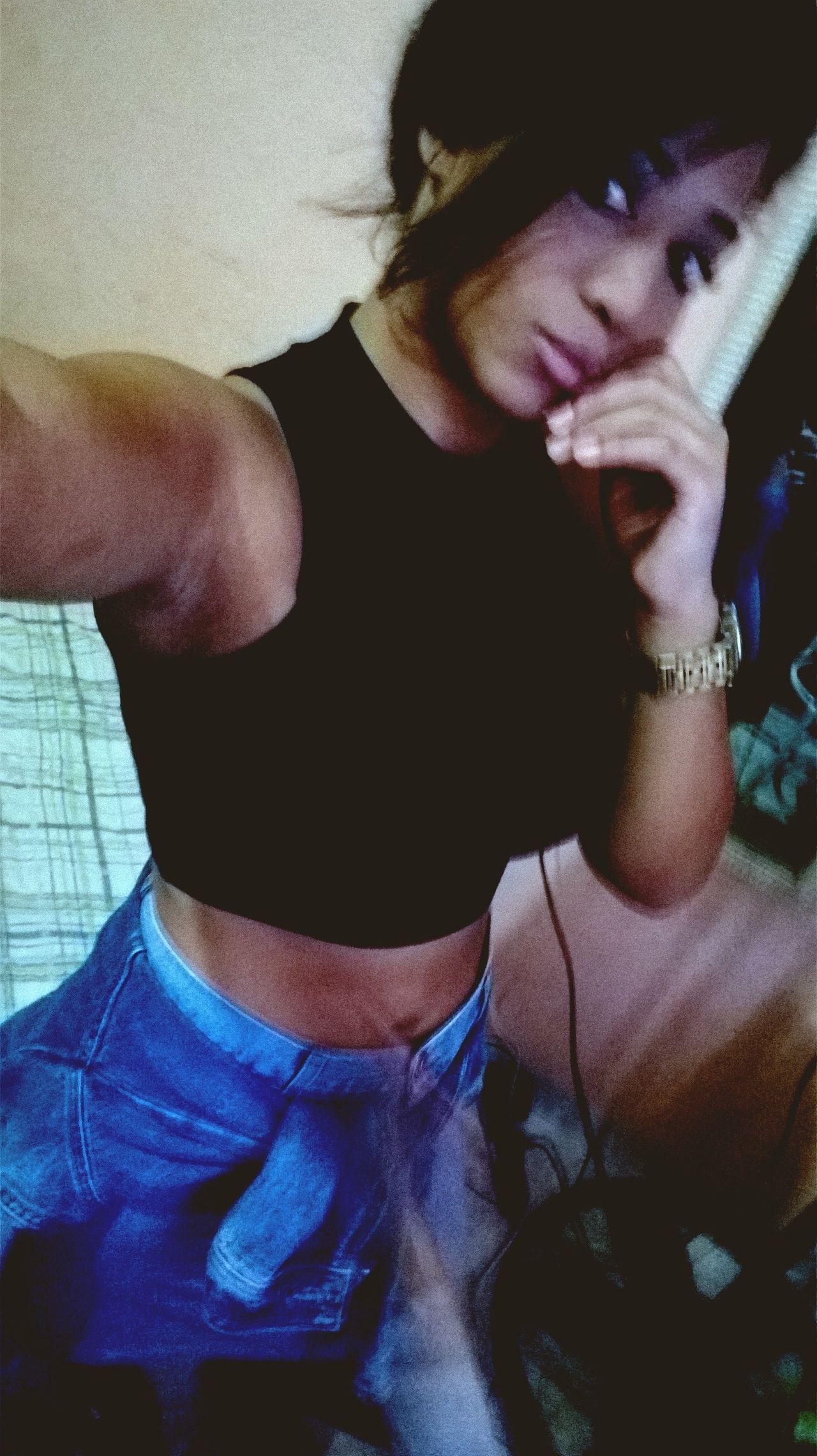 Braziliangirl Fashiongirl  Stylegirl Brasil Bomdia