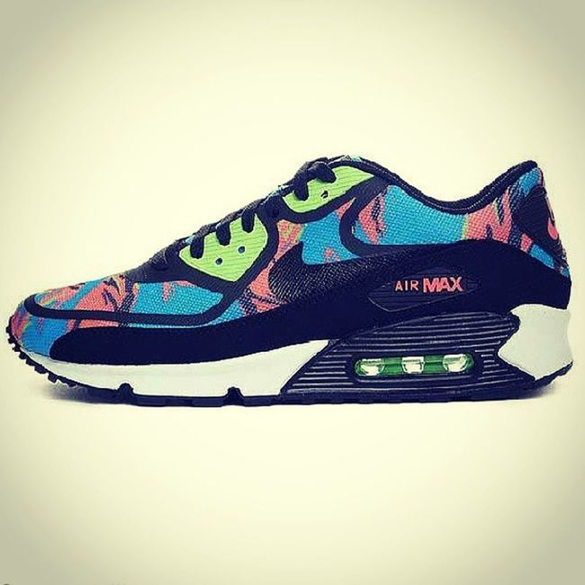 I will buy these. Nike Inlove Sexyshoes IWant wishlist
