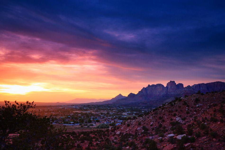 Vermilion Cliffs Arizona Arizona Sky Orange Sky Nature Landscapes With WhiteWall EyeEm Nature Lover EyeEm Best Shots Canon 5d Mark Lll Beautiful Nature Canon Fine Art Landscapes Sunsets Landscape_photography Desert