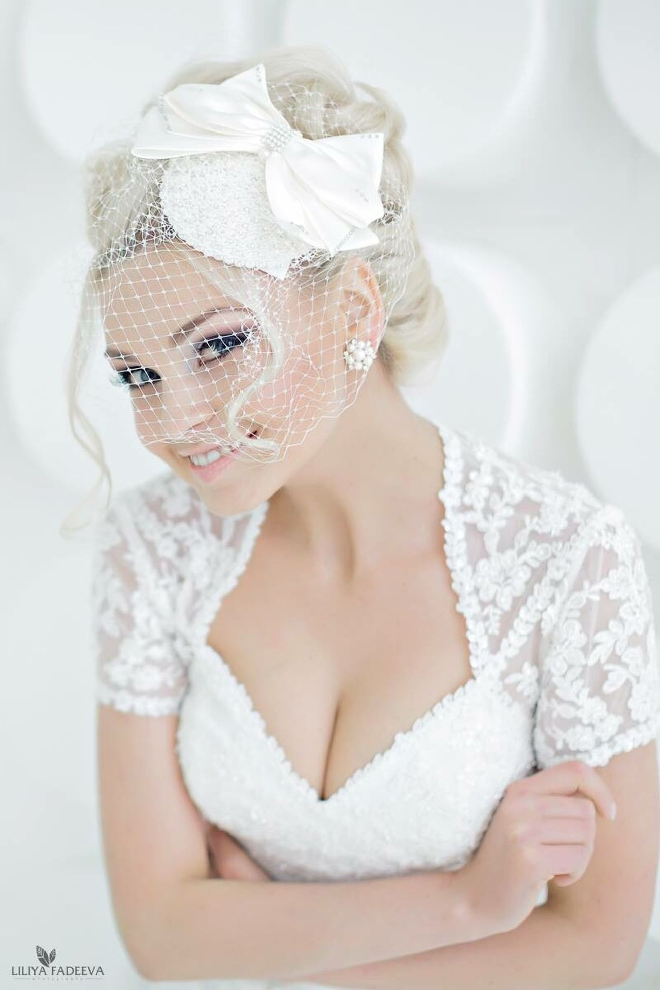 Wedding2015 Weddingdress Novia2015 Weddingdetails Weddinginitaly Weddinghair Fashion Hair Hairstylist Wedding Hairstyle