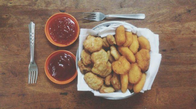 supper time! Enjoying Life ¡Eyeem_addict! EyeEm Gallery Shootermag