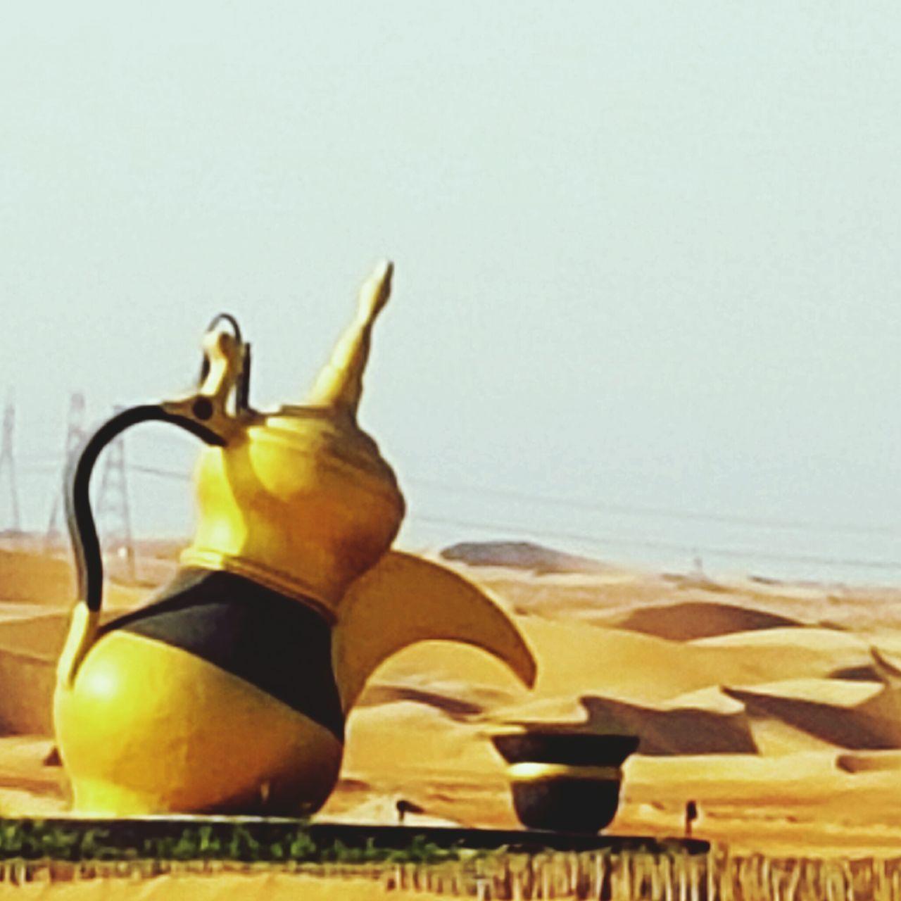 Arabic Arabic Art Arabian Peninsula Desert Arabic Architecture Arabic Coffee Arabic Culture Arabicacoffee Arabiccoffeepot Arabcoffeepot