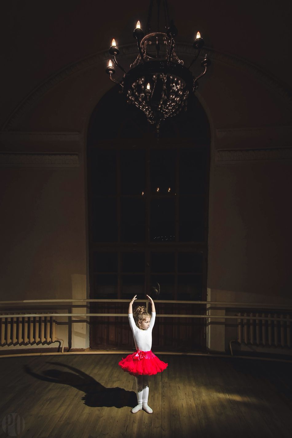 Beautiful stock photos of ballet, Arms Raised, Arts Culture And Entertainment, Aspirations, Ballet