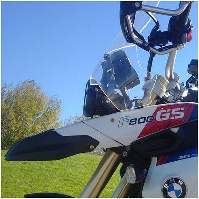 F800GS Bmwf800GS Clubf800gsportugal Bmwgs BMWMotorrad Bmwmotorradfans