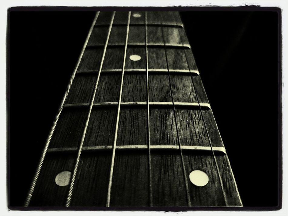 Guitar Chitarra Music Nowplaying