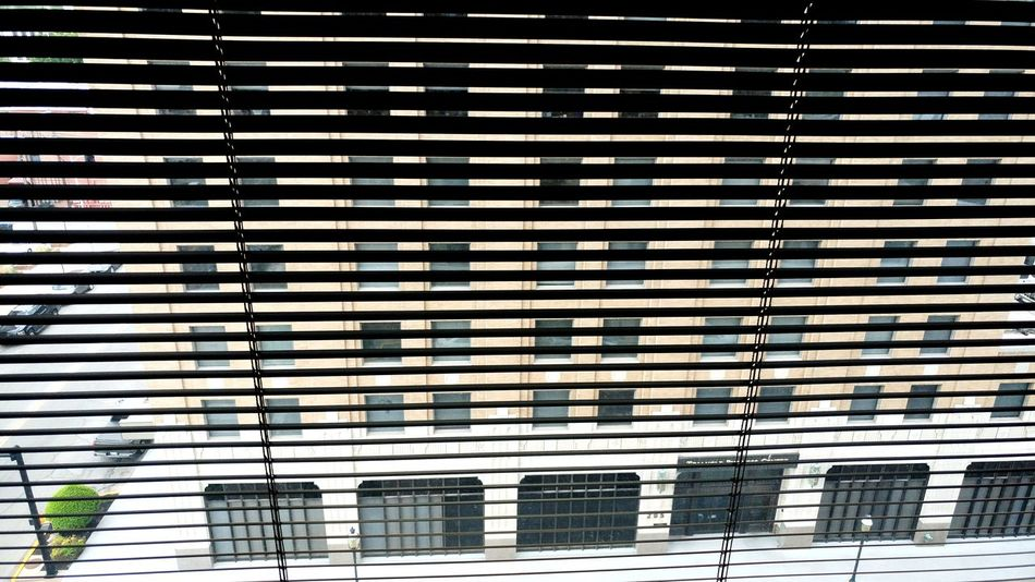 No People Day Built Structure Downtown Enid Eyem Best Shots Building Photography Looking Out Of The Window