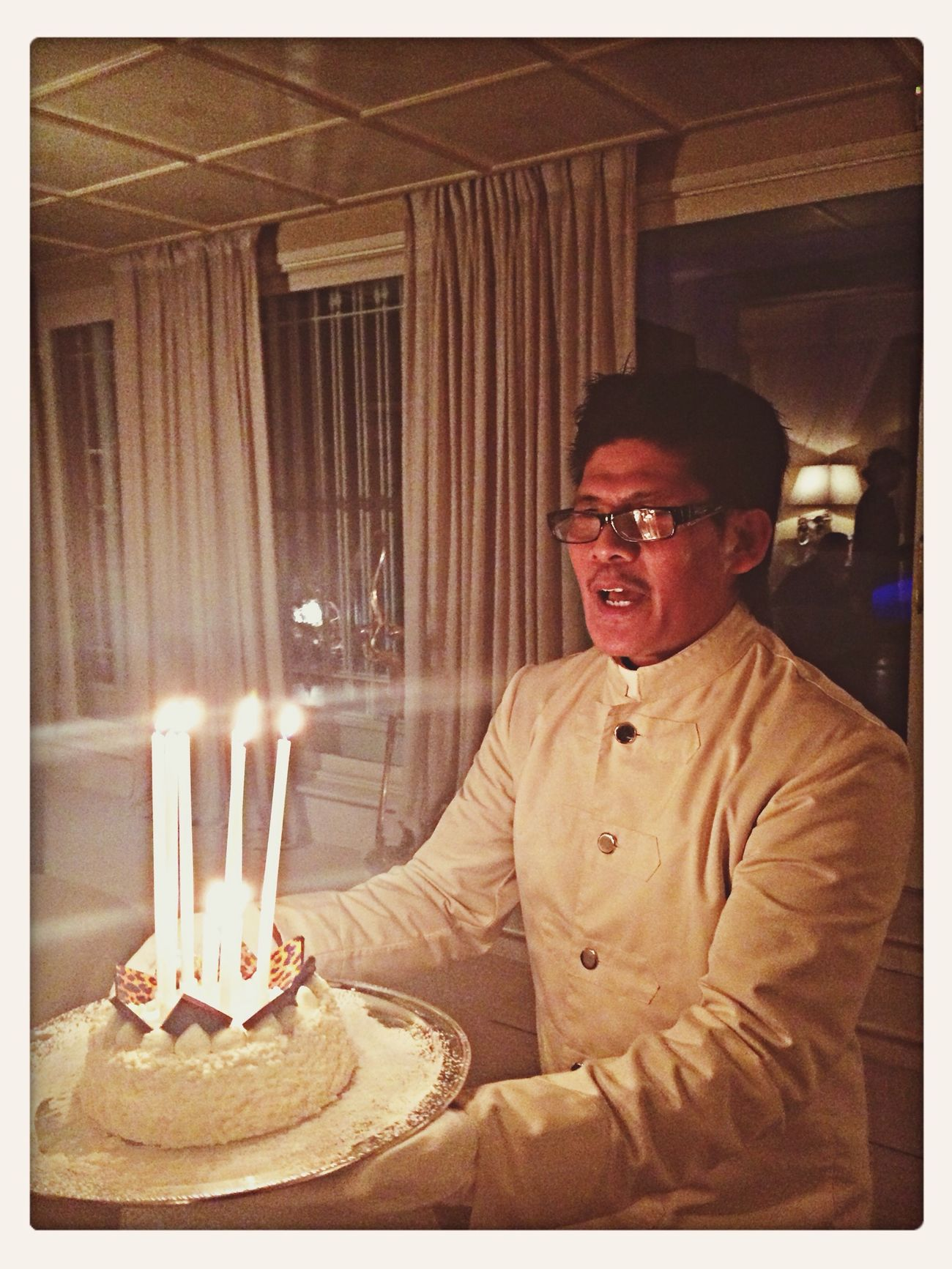 Primi Birthday Cake The Best