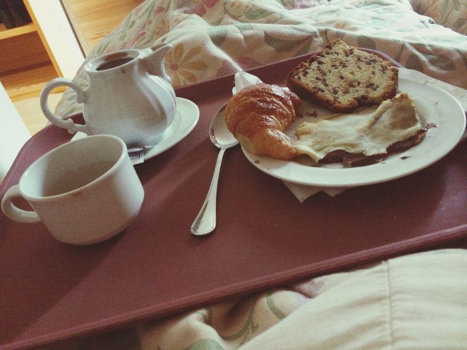 Sweetmorning ❄️🗻