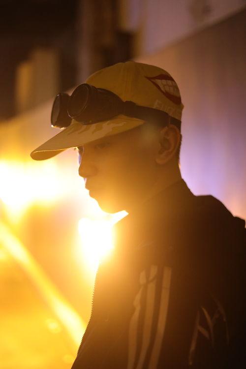 new rap Mv #humansofdream #karmacudifilm #urbanmonkey$ 95Generation