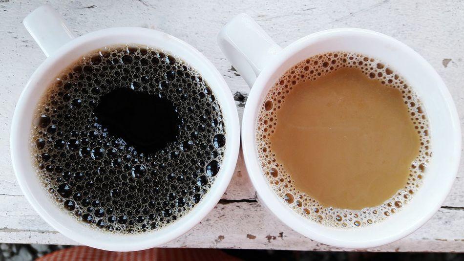 Coffee Friendship Fortheloveofcoffee Coffeelovers Coffee Myperspective 커피를마시고