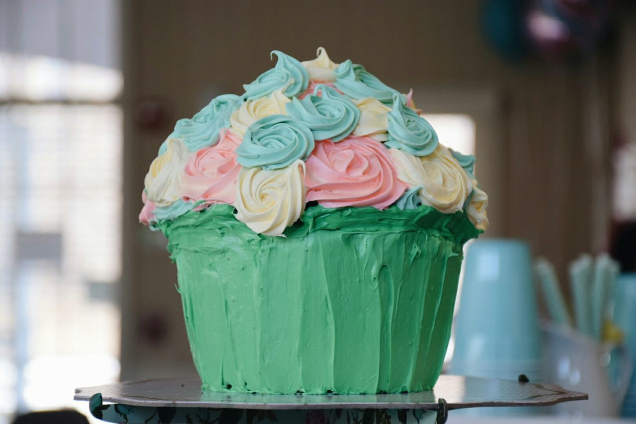 Beautiful stock photos of cupcake, Cake, Colorful, Day, Dessert