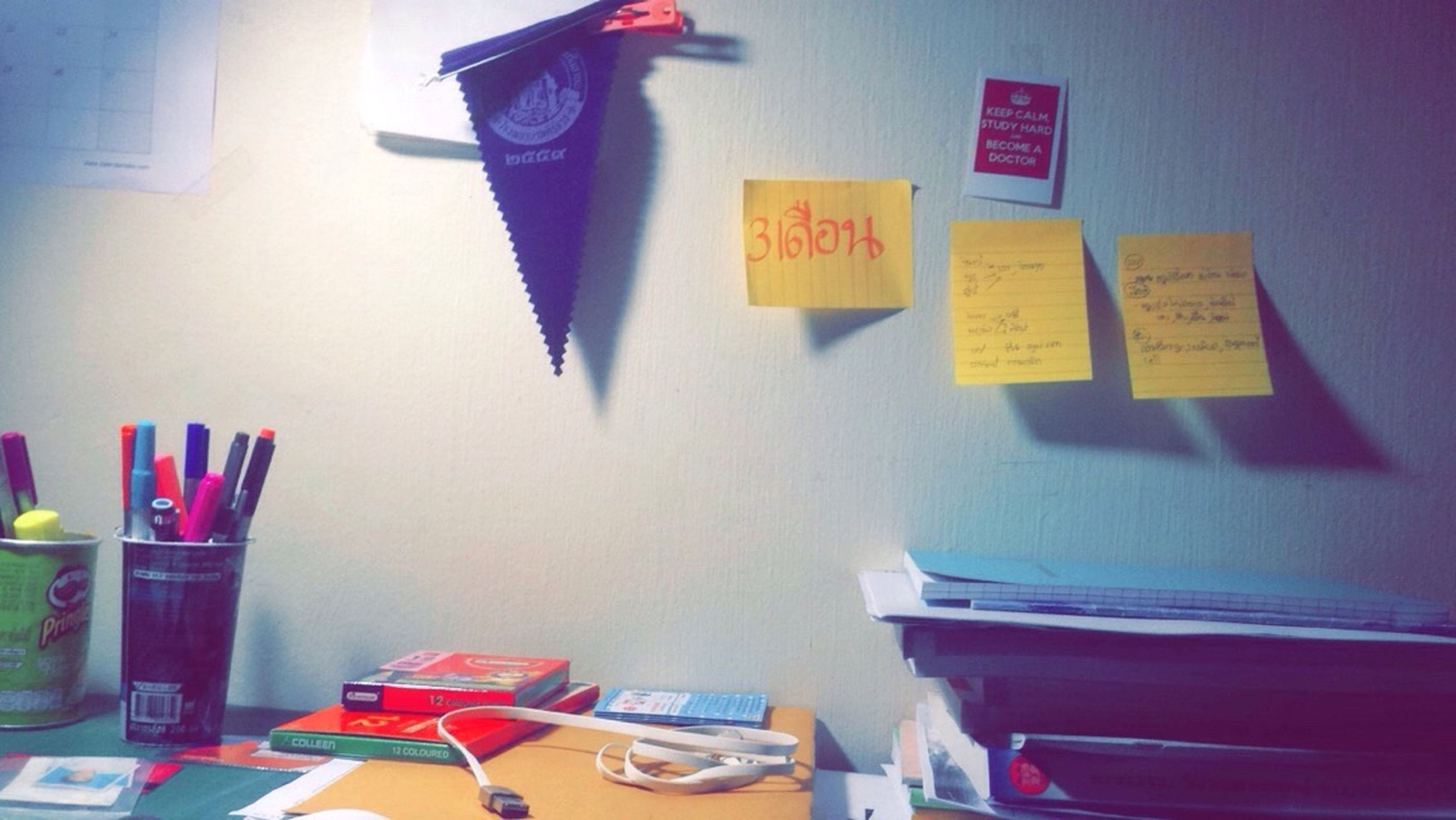 indoors, western script, communication, collection, text, identity, information sign, group of objects, arrangement, order, large group of objects, blue, multi colored, medium group of objects, choice, shelf, colors