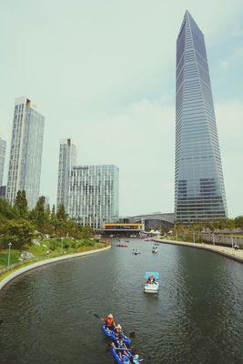 Photo by 이창원