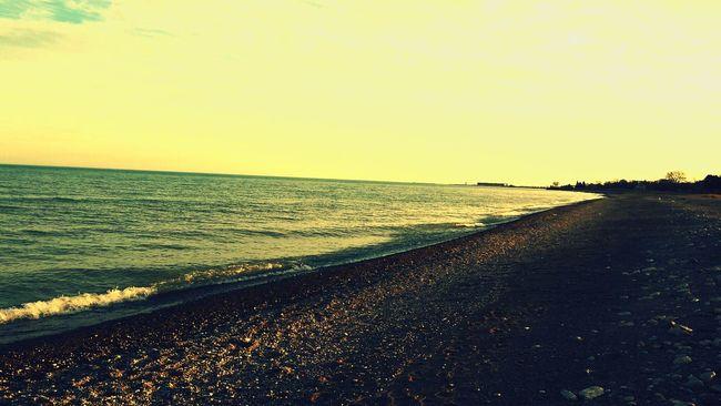 Beach Photography, Serenediary, Waterlove, Wanderlust