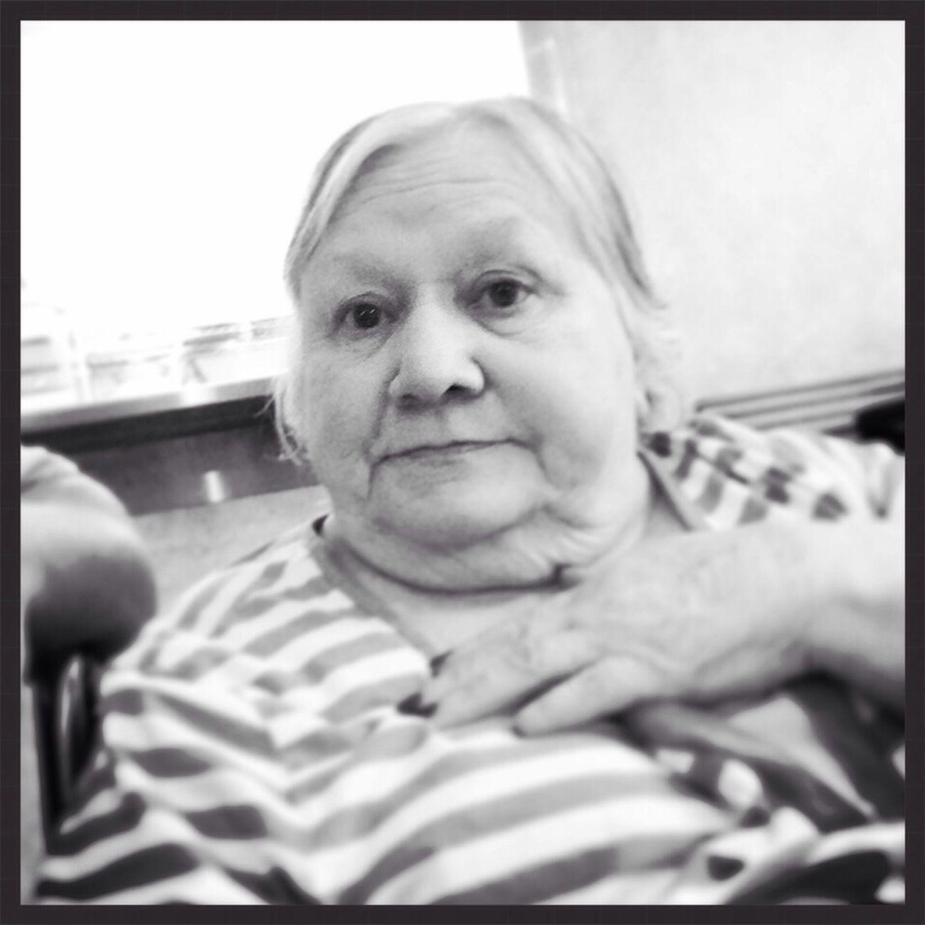 Endalz AlzheimersAwareness Mom Love