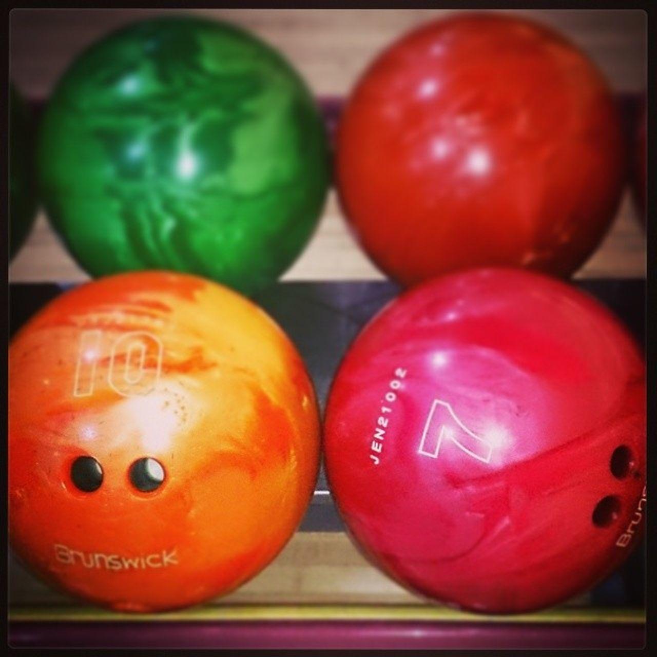 Balls Bowling Bowl Bowlingball bowlingballs lane