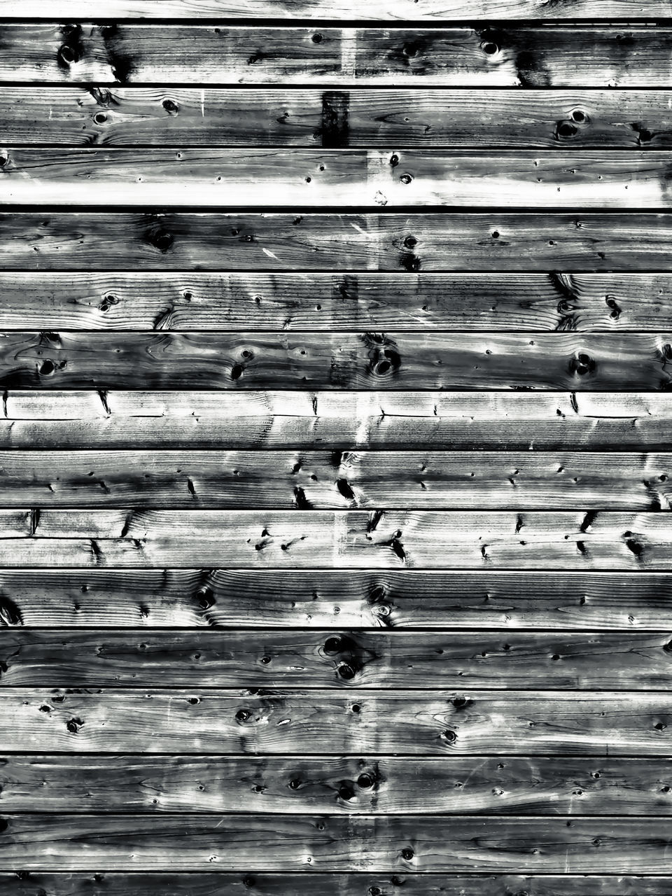 pattern, backgrounds, textured, full frame, wood - material, hardwood floor, material, rough, no people, close-up, indoors, wood grain, hardwood, architecture, day