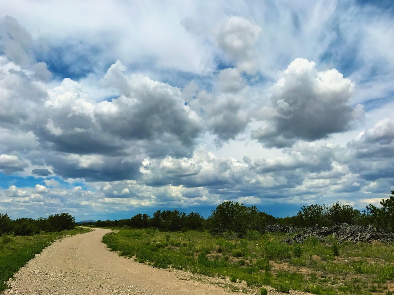 """""""Into Gloryland"""" New Mexico represents the glory-land of cloud formations in an endless array and presentation. Cloud - Sky Sky Nature Beauty In Nature Scenics Landscape Newmexicophotography New Mexico New Mexico Skies Clouds Clouds And Sky Cloudscape Cloudy"""