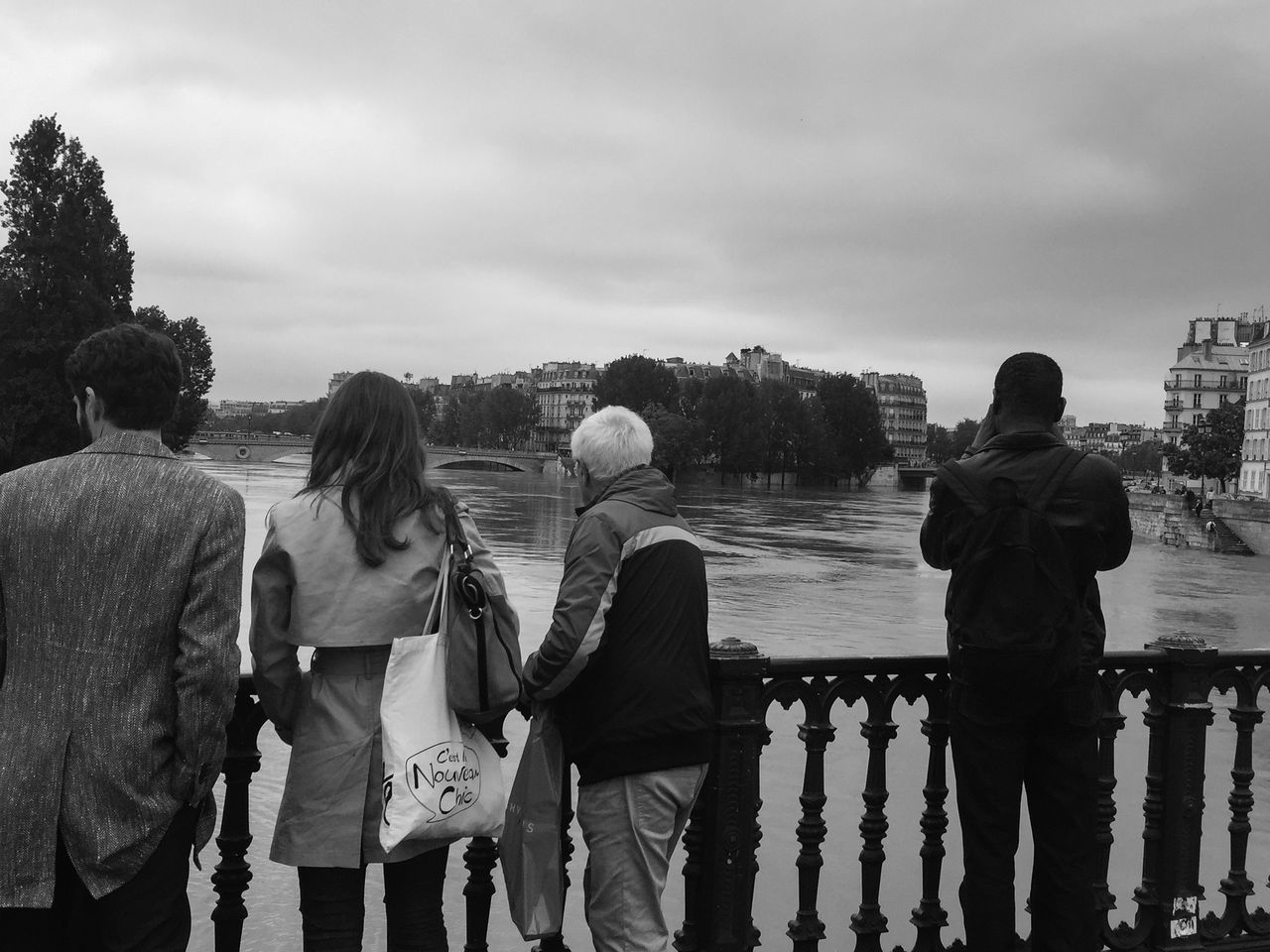 Crue Crue2016 EFENE Efene-studio Efene-studio.com Flood Floods Inondation Inondations Paris Paris ❤ Paris's Flood Paris, France  Quai Quais De Seine Quaisdeseine Seine Seine River The Seine