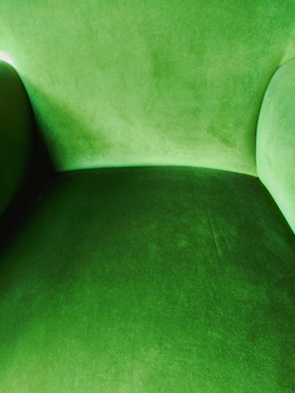 Beautiful stock photos of green, Absence, Close-Up, Comfortable, Empty