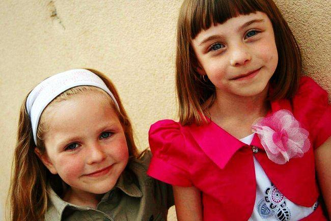 First Eyeem Photo Beautiful Dzieci Love Friends Sesjazdjęciowa