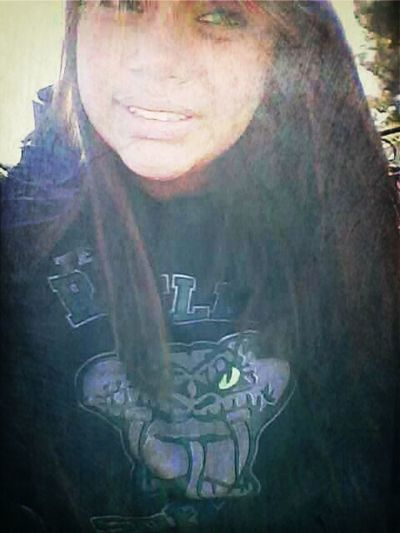 Yea, Im Smiling But Your Not The Reason Anymore<33 Like Tho N.n<33