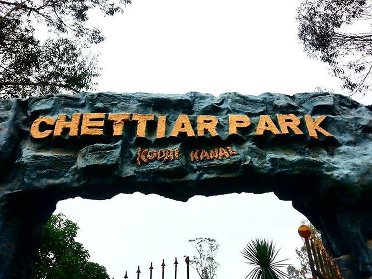 Chettiar park 😍 Chettiarpark Park Kodaikanal India South Southindia _soi Instatravel Travel Tamilnadu Traveljournal Pixelpanda_india Incredibleindia Picturesofindia Beautifulindia Hippieinhills Indiatravelgram Desi_diaries Indiaclicks