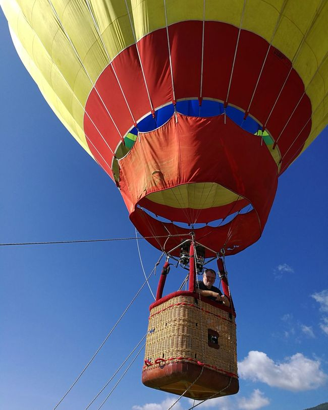 Club Adrenaline Bulgaria - Airshow Bistritsa Air Baloonair EyeEm AirBalloon Baloon Airballoons Eye4photography  EyeEm Best Shots EyeEm Gallery EyeEmBestPics Baloonography Eyeemphotography Eyemphotography Check This Out Colour Of Life