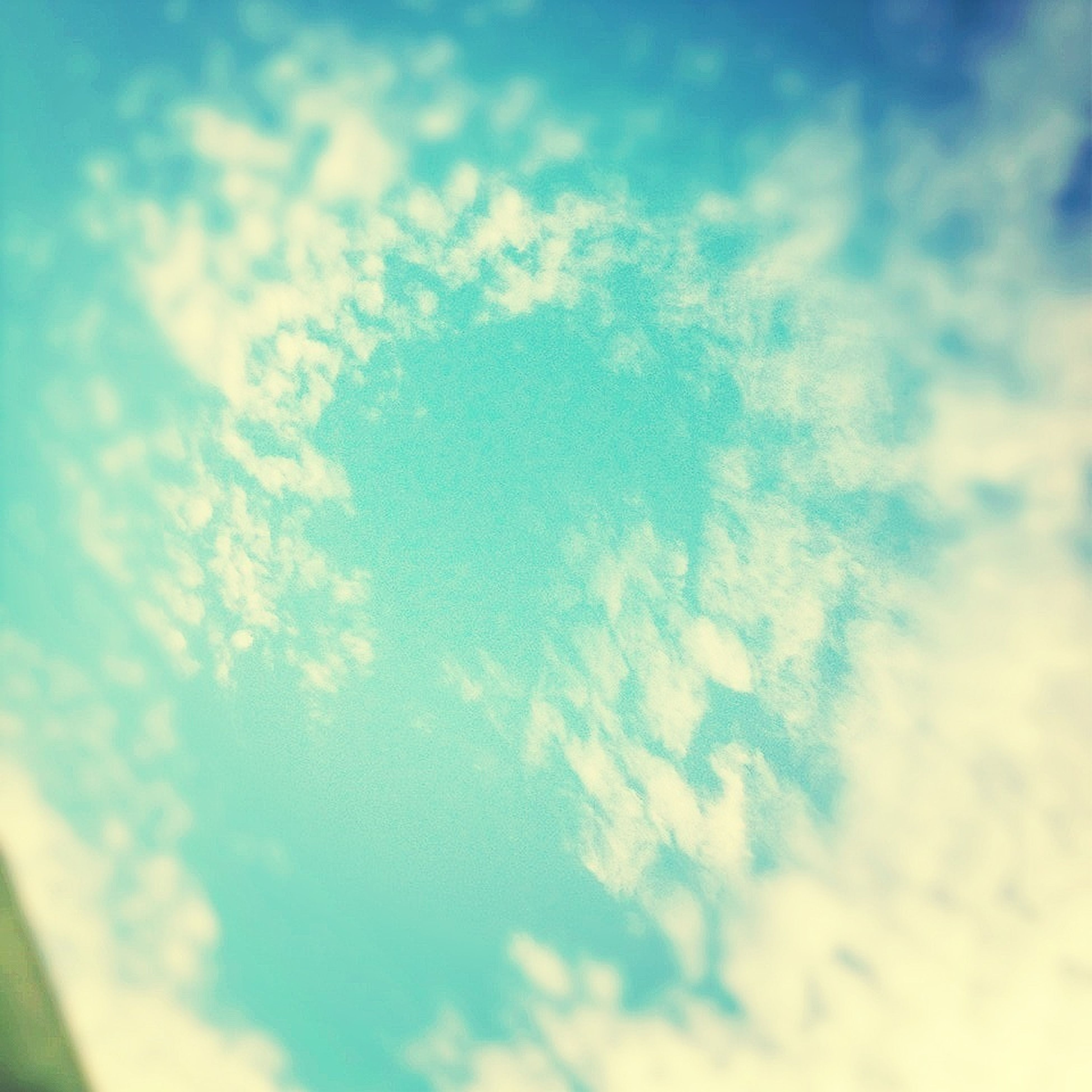 sky, low angle view, cloud - sky, blue, beauty in nature, nature, tranquility, backgrounds, scenics, cloud, cloudy, sky only, full frame, tranquil scene, cloudscape, outdoors, no people, idyllic, day, sunlight