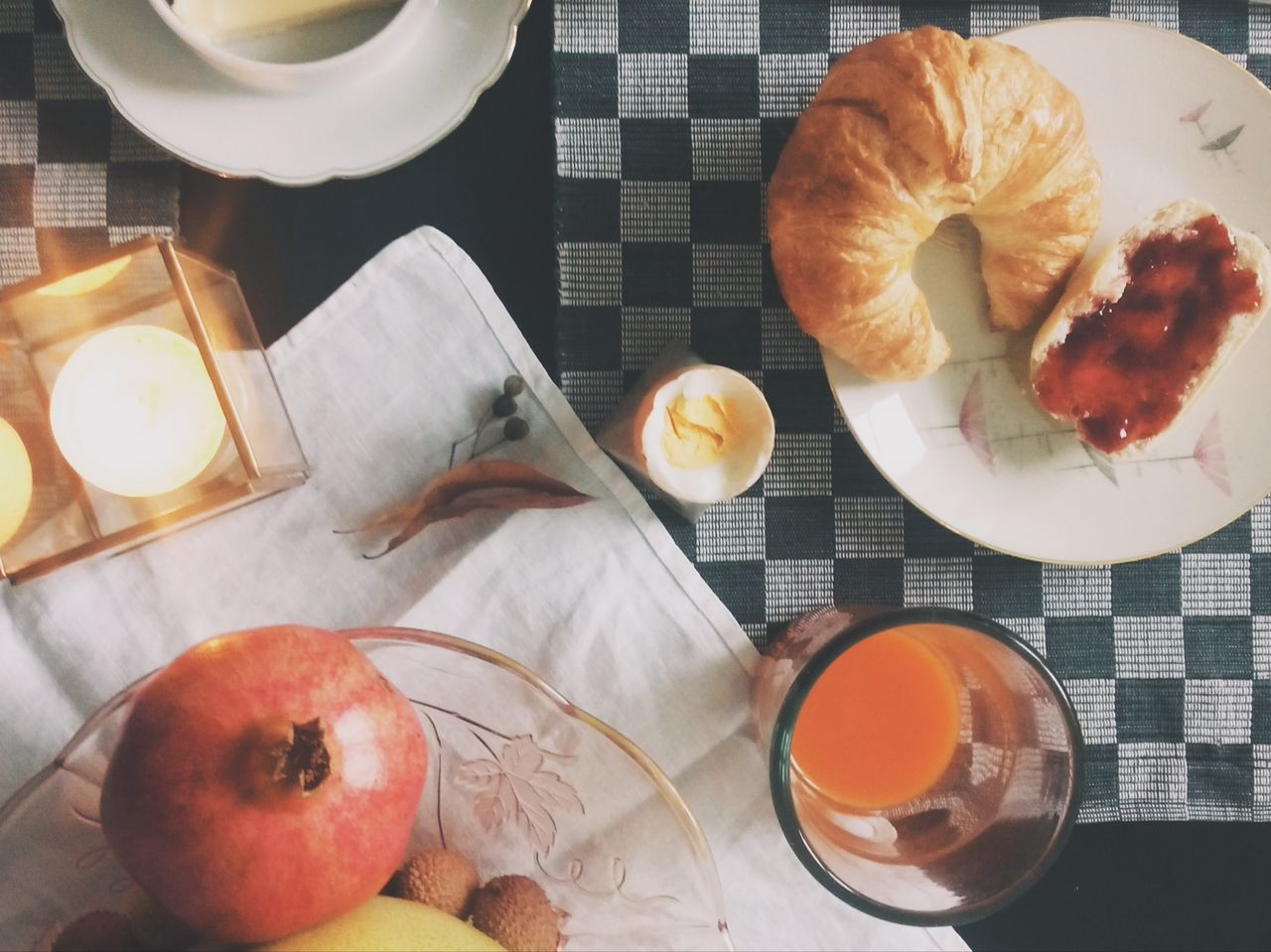 Beautiful stock photos of good morning, Berlin, Dining Table, Drink, Food