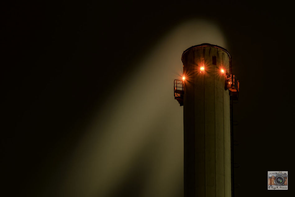 Erdölraffinerie Illuminated Industrial Industrie Lighting Equipment LongTime  Night Nightwatch Nightwatching Nikon Nikon D5500 Nikon D5500 Inner Structure Model Nikonphotographer Nikonphotography No People Outdoors Raffinerie Sky