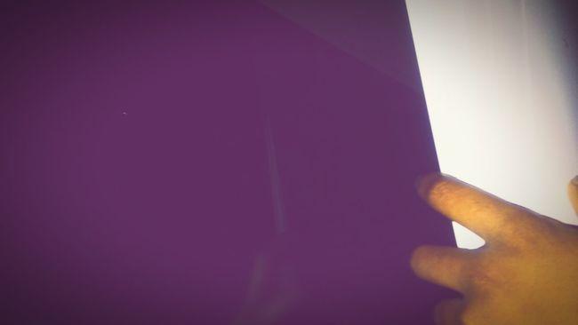So simple yet so lost Pain Whereismymind Photo Girl Hand Photo♡ Sad Front View Depressed Dark Tintype Alternative Flash