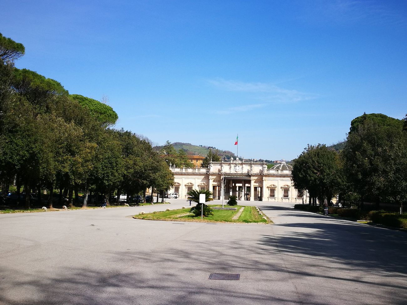 Montecatini Terme First Eyeem Photo