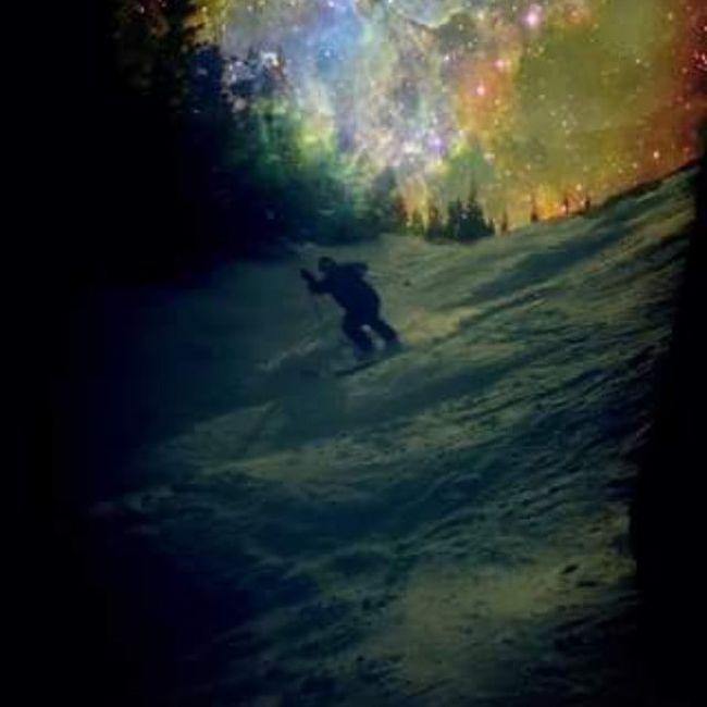 Skiing the devil's crotch in Breckenridge. Skiing Skiingislife Mountainlife Breckenridge Photoedit Bumpstyle