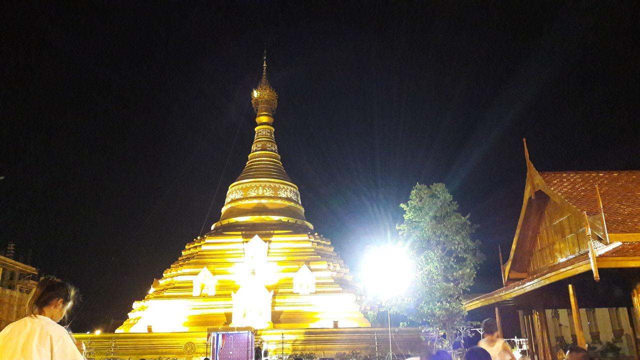 วัดคือศูนย์รวมแห่งความสงบ แต่ถ้าจิตไม่สงบก็ไม่มีประโยชน์อะไรที่จะเข้าวัด Thailand EyeEm Nature Lover Hello World