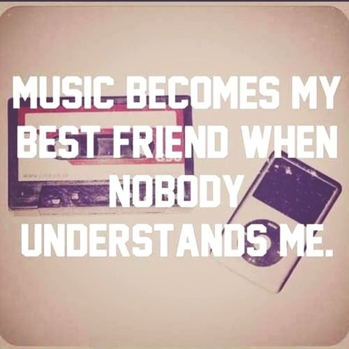 Music is my best friend! ☺️?? Music Is My Life Love♡ FeelTheBeat Musicismydrug