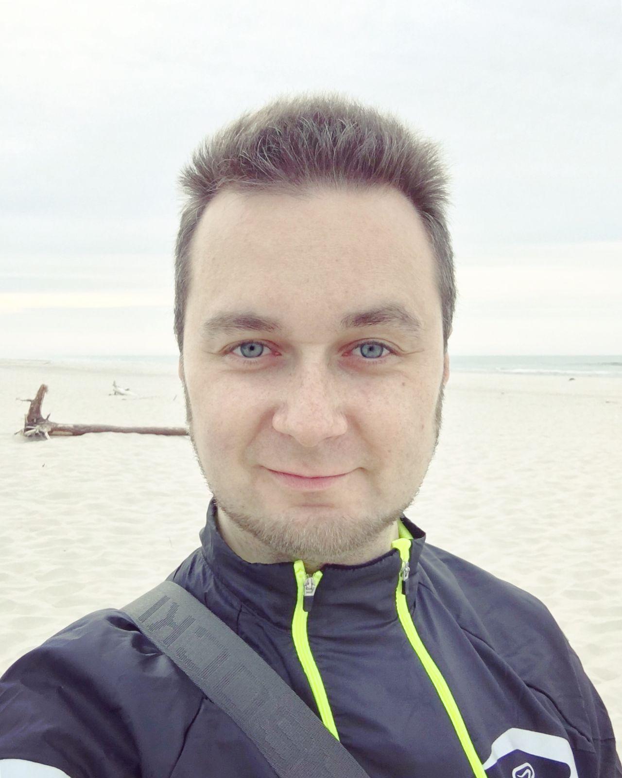 Baltic Baltic Sea Beach BlueEyes Emptybeach Handsome Handsomeman IPhone IPhoneography Looking At Camera Man Mysterious National Park Poland Polishboy  Portrait Sand Sand Dune Sand Dunes Selfie Spring Springtime Słowiński National Park Słowiński Park Narodowy łeba