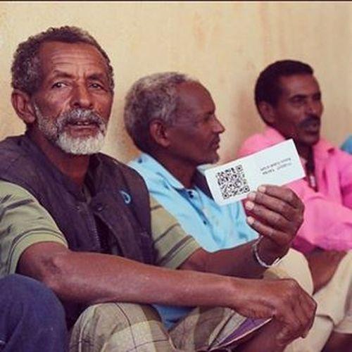 Drought Response Actionaidsomaliland Actionaid Hidinta @actionaid @actionaiduk