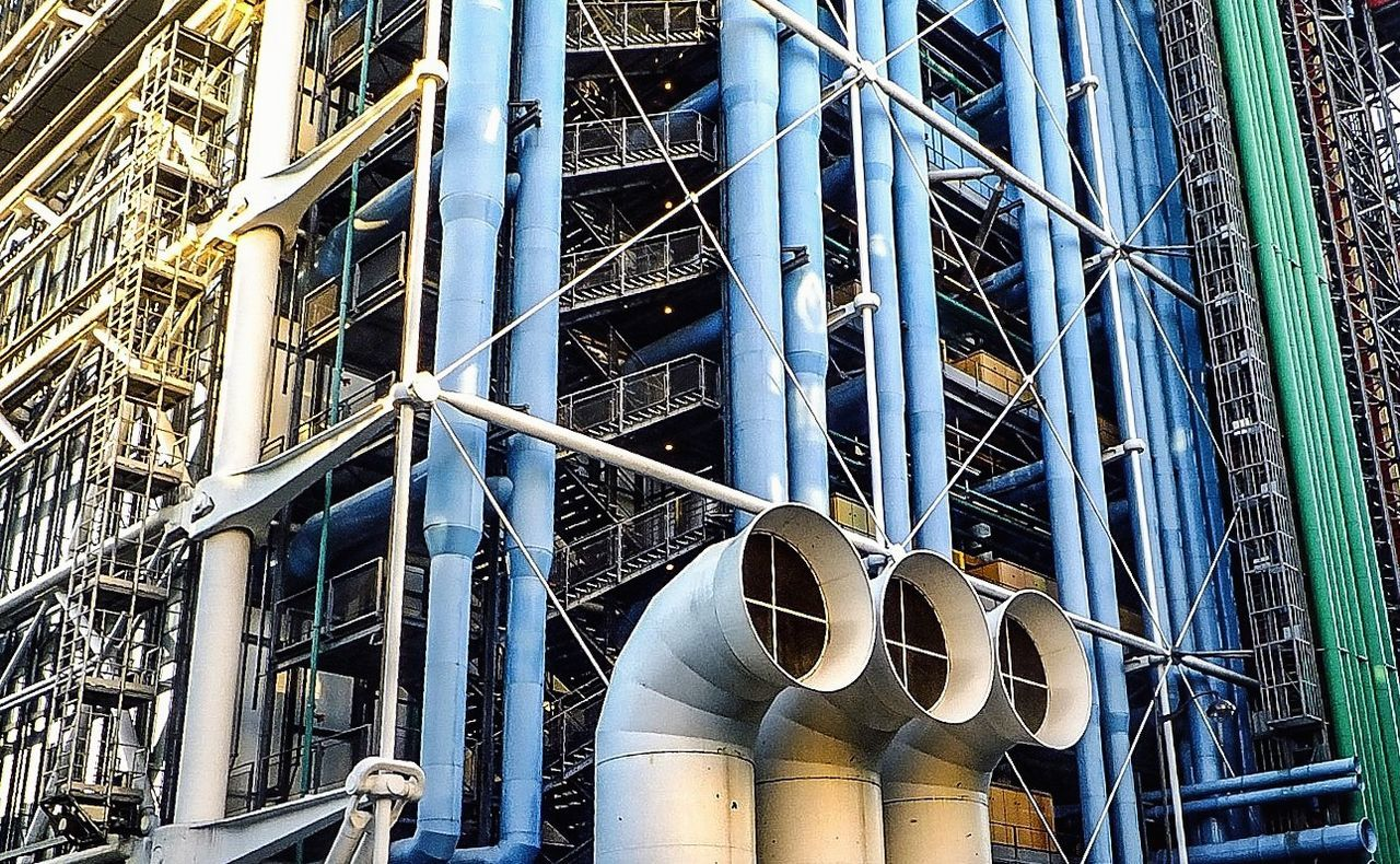 Beautiful stock photos of industrial, Air Duct, Architecture, Building Exterior, Built Structure