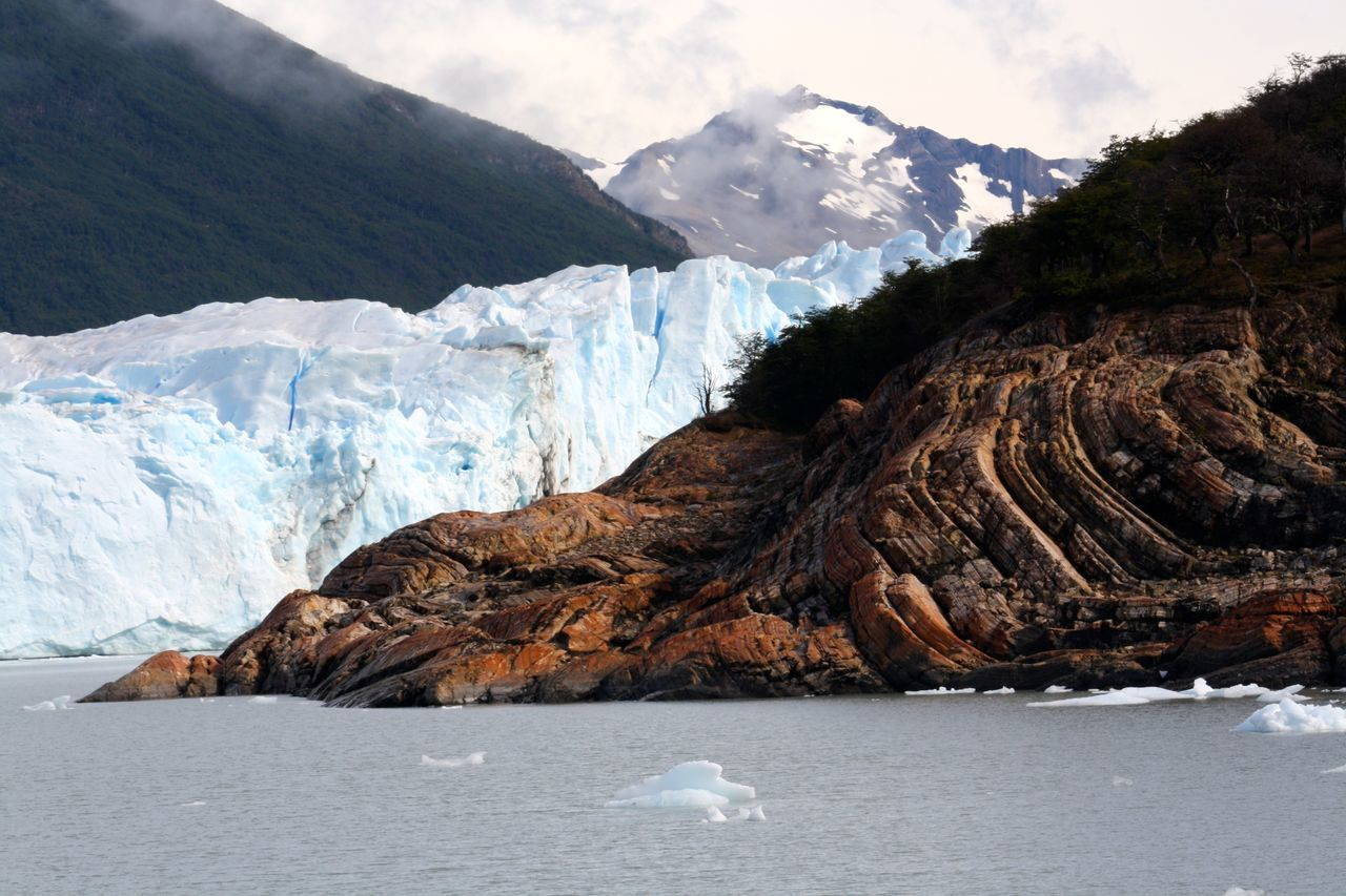 Beautiful stock photos of ice, Environment, Floating, Glacier, Global Warming