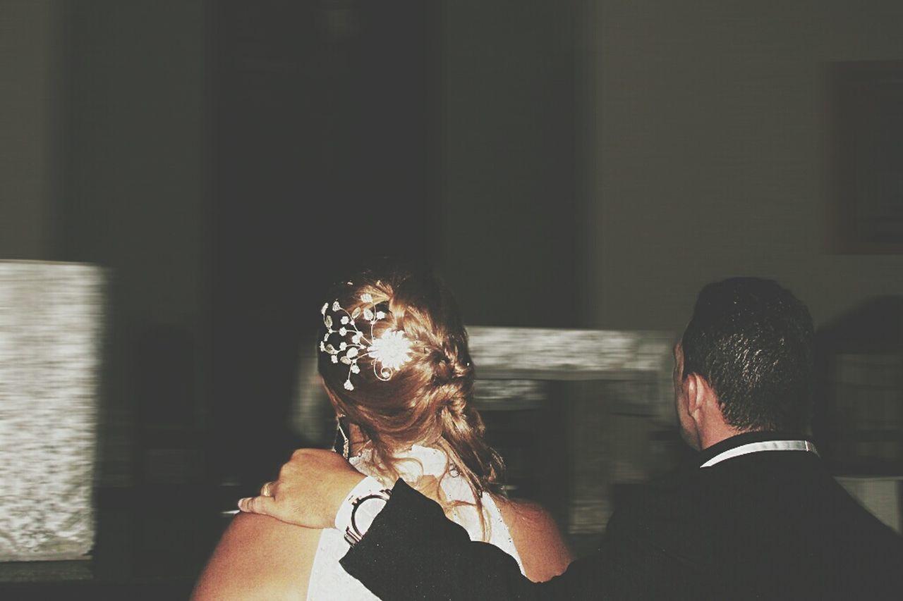 Registrando momentos Casamento.