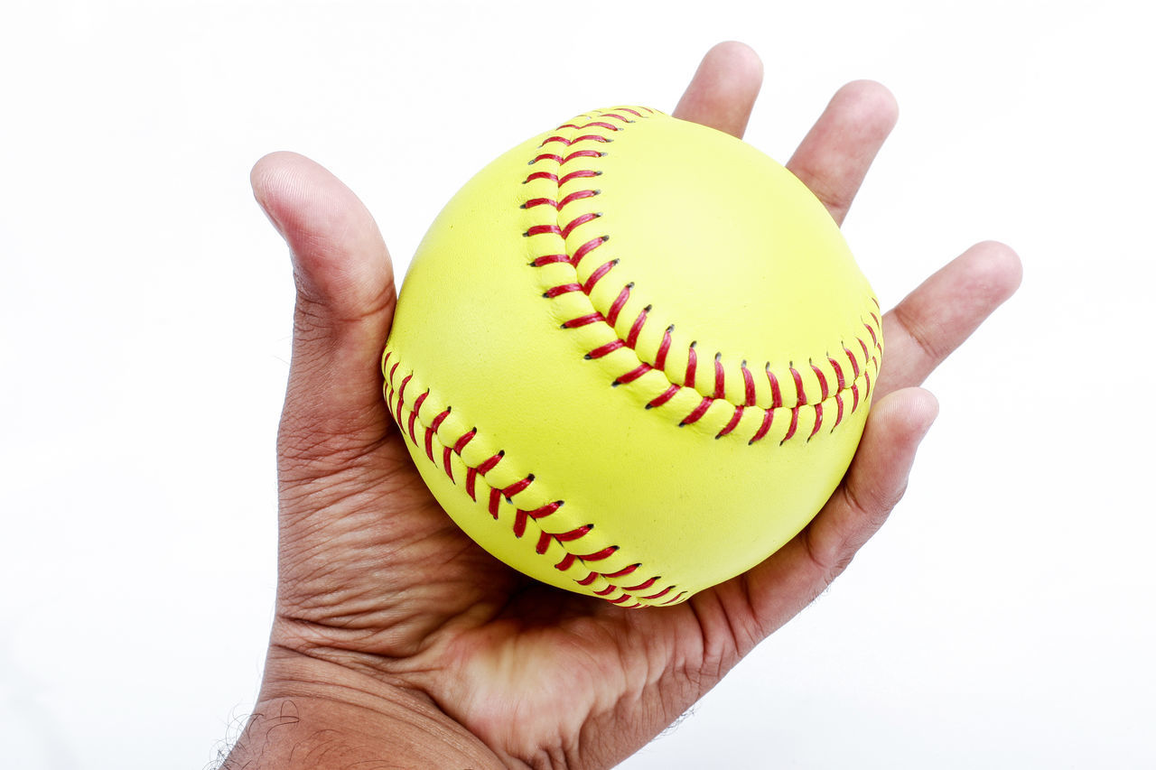 Beautiful stock photos of baseball, Ball, Baseball - Ball, Baseball - Sport, Baseball Ball