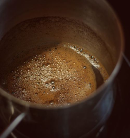 Power my day Coffee Coffee Time Black Coffee Cooking Coffee I Need It Black Gold